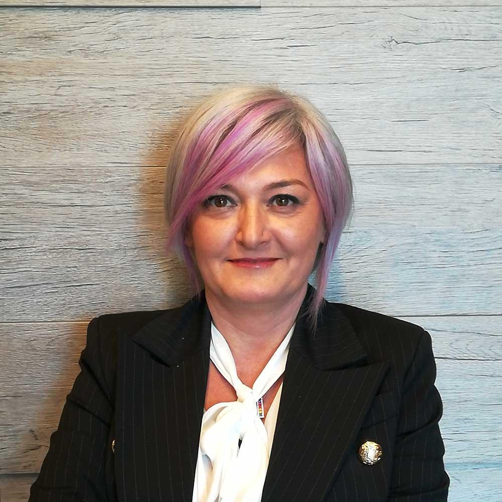 Elena Soldi